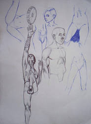 Sketches010