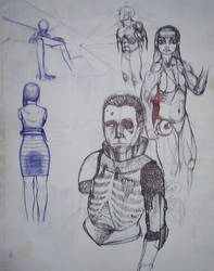 Sketches009
