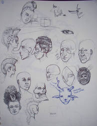 Sketches008
