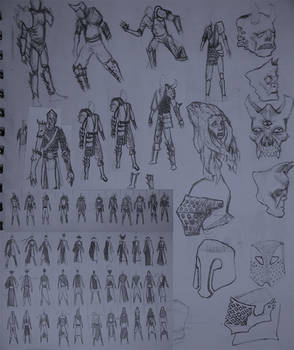 Sketches005