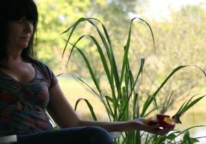 shugaaarhap's Profile Picture