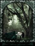 Secret Solitude
