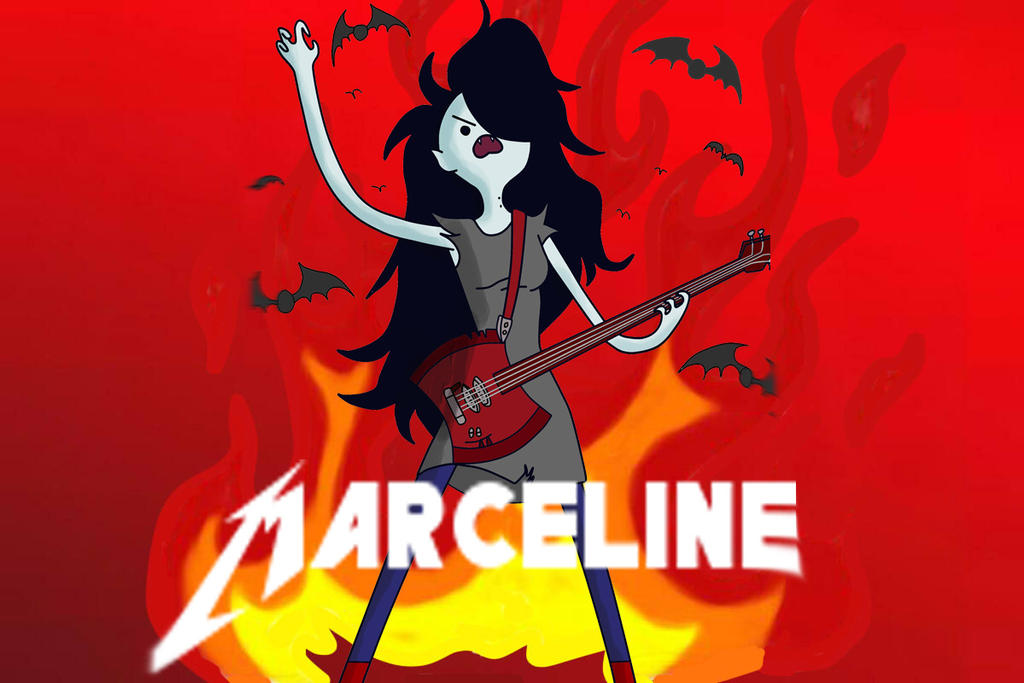 marceline chat rooms 200 chat room users new discord 225 online 117 tags pending approval 200 chat room users tag search marceline and pb 15 alternate end by: xblurp.