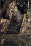 stirling - magic gate