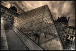 paris - history