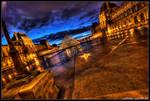 paris - just between