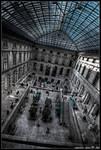 paris - aquarium by haq