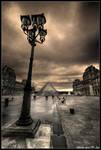 paris - witness