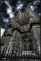paris - destination by haq
