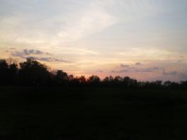 beautiful by sunsetlissa