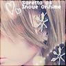 SaeHime by Saerina