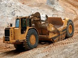 heavy earth movers companies in india by hydraulic123