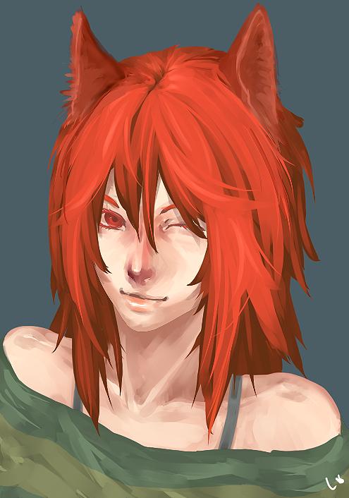 ZHEN ROUX - Ficha de personaje Zhen_by_tachi__baka-d6i7mfe