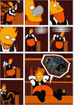 Grillby vore_page 3