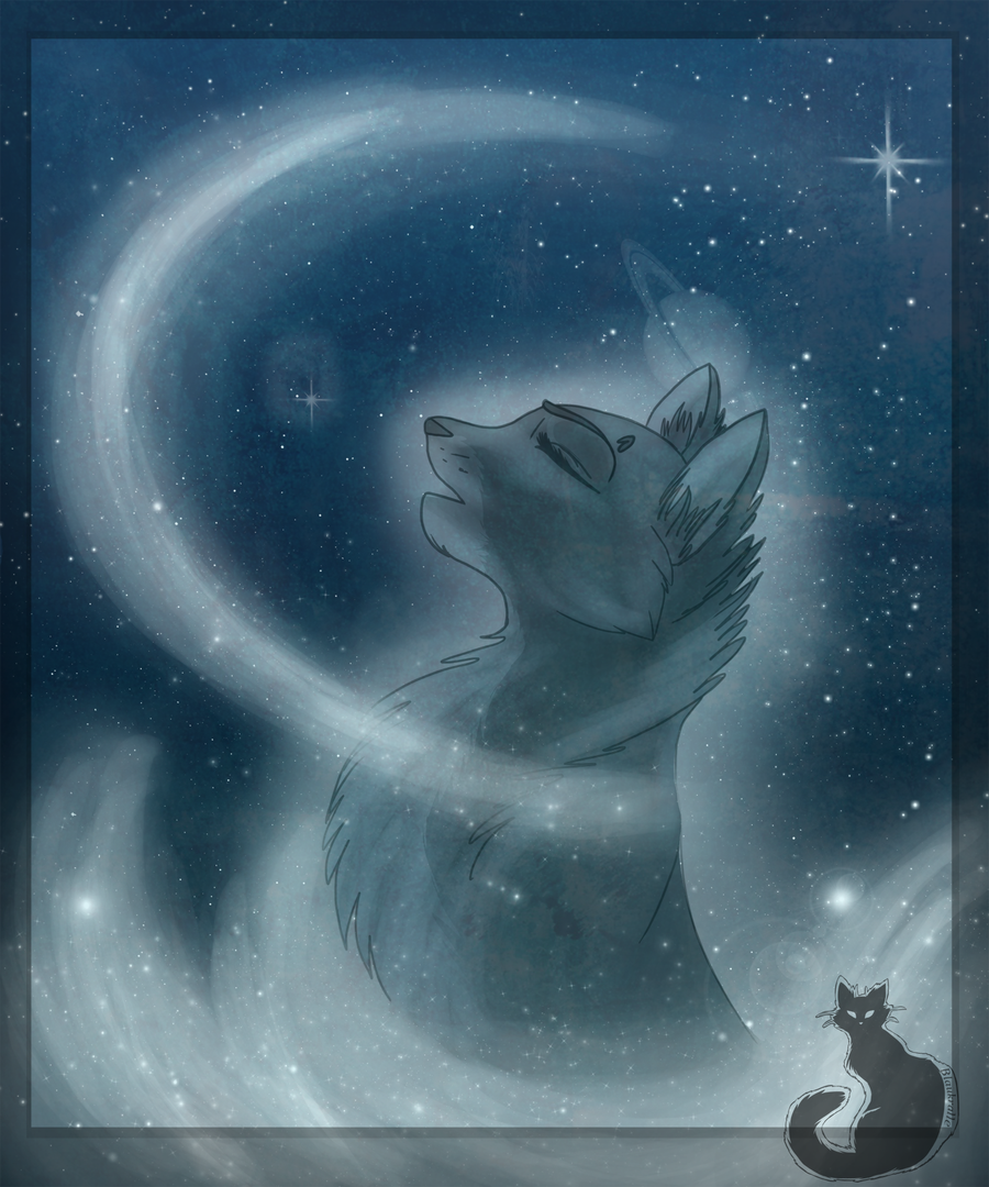 TwilightClan Starclan_is_with_you_by_blaukralle-d4b3k66