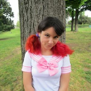 MissAndrica's Profile Picture