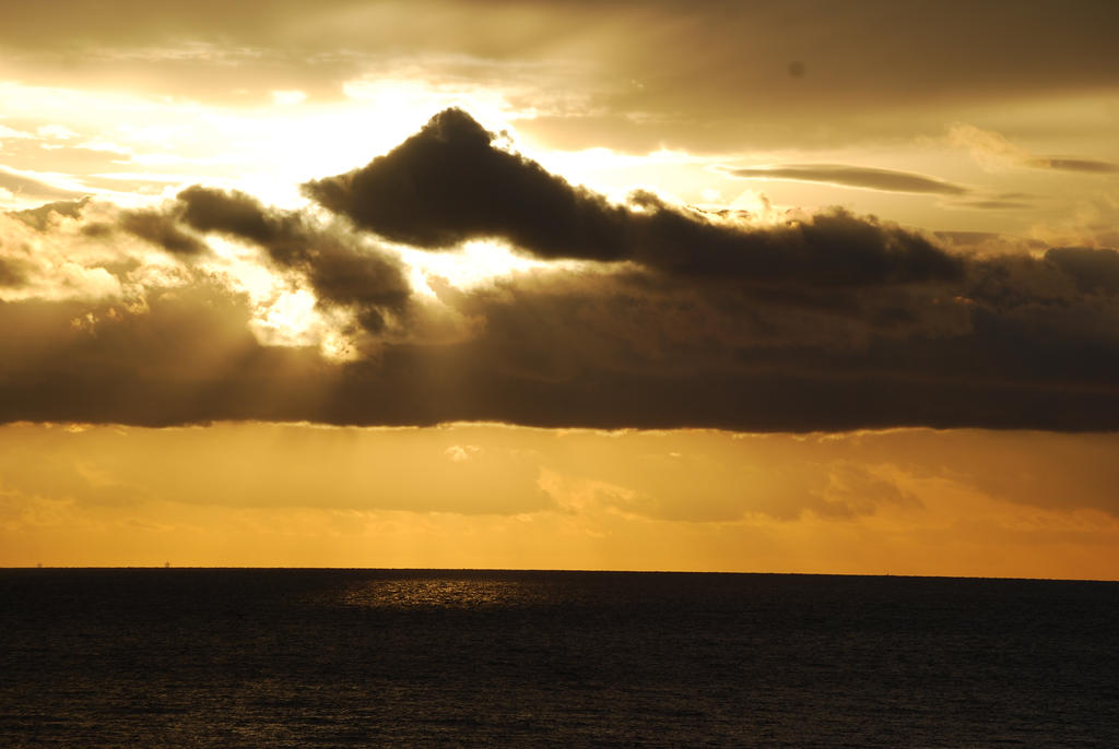 Sky by alain-angela