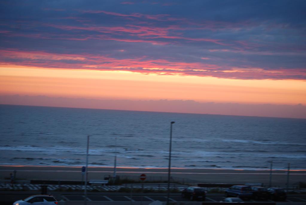 Sunset   17-07-2015 by alain-angela