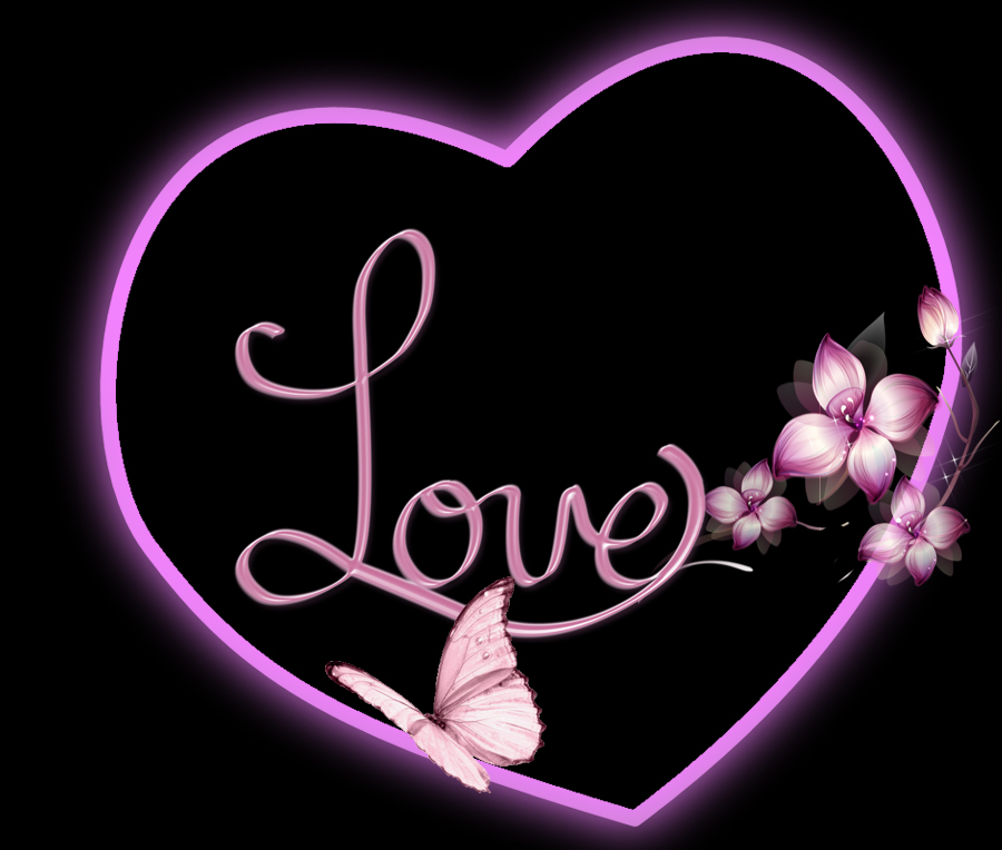 Love by alain-angela