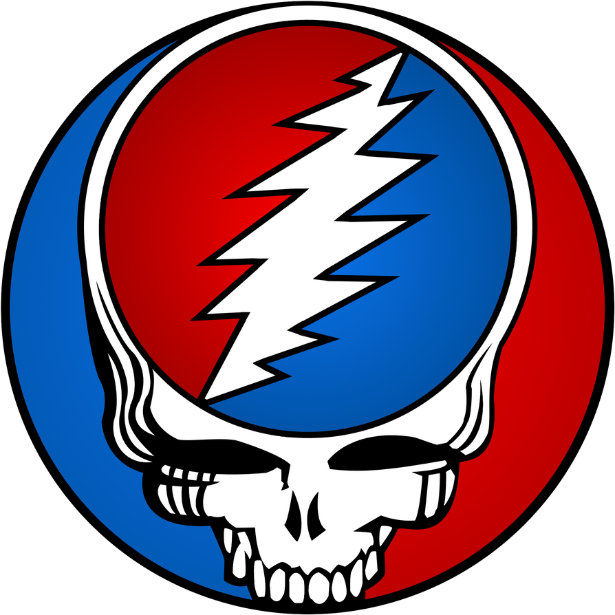 grateful_dead_logo_by_buggzz-d4fvudk.png