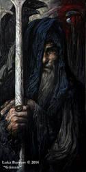Grimnir