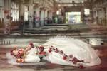Sleeping Beauty Jumeria Nox