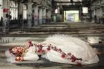 Sleeping Beauty Jumeria Nox 2