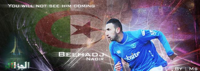 آخر تصاميم لاعبي المنتحب الجزائريِِِْْْ Belhadj_by_Zlatan921.jpg