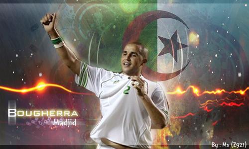 آخر تصاميم لاعبي المنتحب الجزائريِِِْْْ Bougherra_by_Zlatan921.jpg