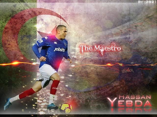 آخر تصاميم لاعبي المنتحب الجزائريِِِْْْ Yebda_Hassan_by_Zlatan921.jpg