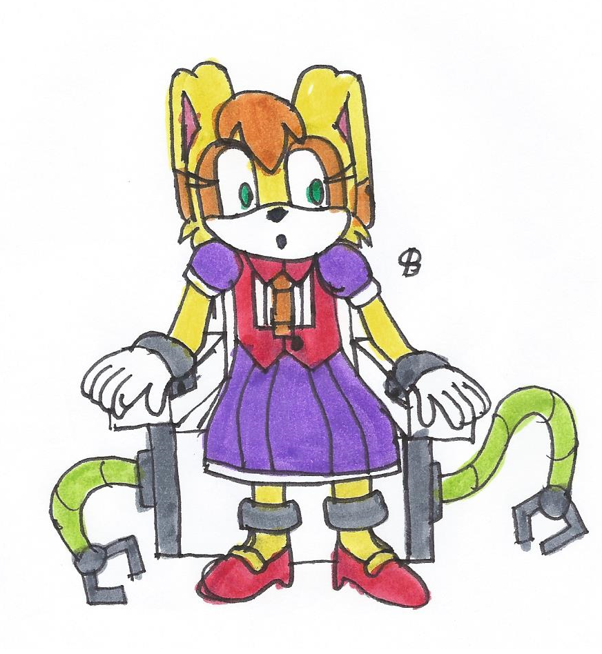 Sega Tickle Related Keywords Suggestions Sega Tickle Long Tail – The Tickle Chair
