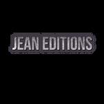 Marca de agua Jean