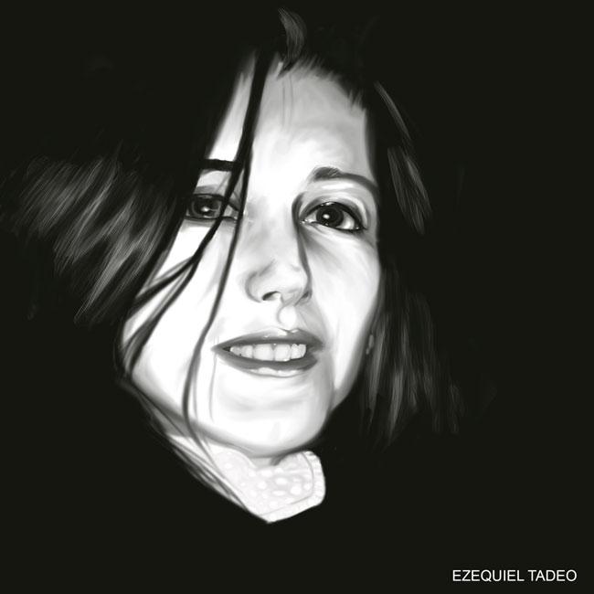 Ezequiel Tadeo Nuria by Sr-LUMOS ... - ezequiel_tadeo_nuria_by_sr_lumos-d6gg594