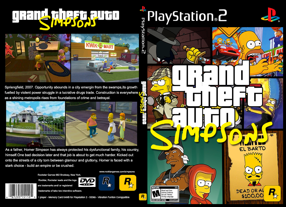 http://fc02.deviantart.net/fs19/f/2007/310/2/a/Grand_Theft_Auto_Simpsons_by_lordhanzo.png