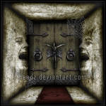 Hall of Despair