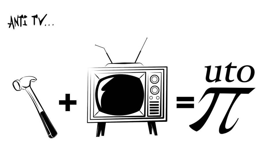 Geile oma tv