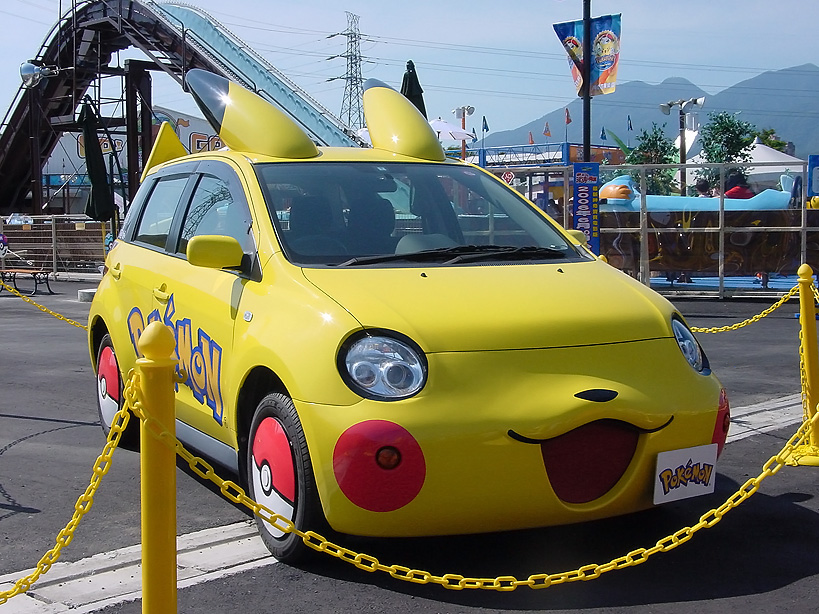 Pikachu_Car_1_by_POKePARK.jpg