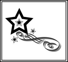 Tattoo 1.6 by BishoujoAda