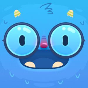 GeekLangel's Profile Picture