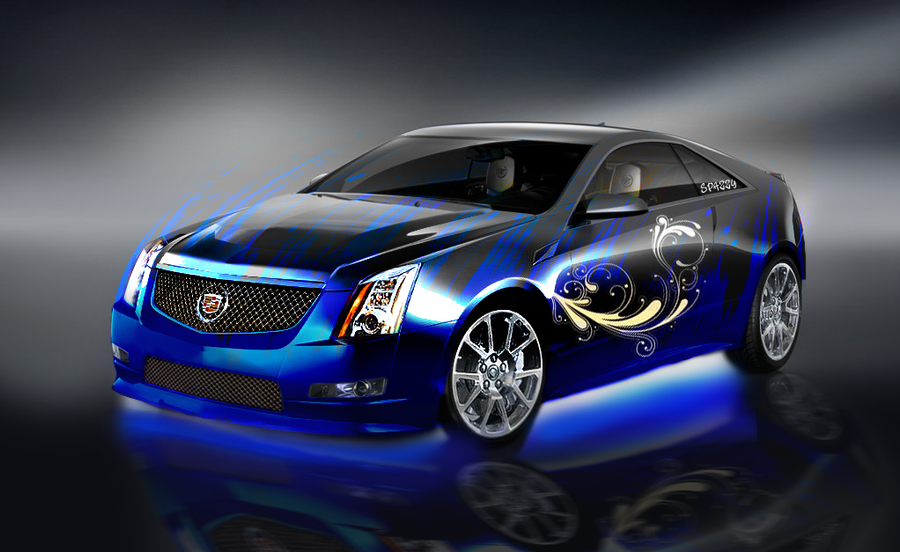 Cool Car design by rayayakuza on DeviantArt