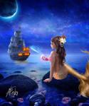 Mermaids Magic