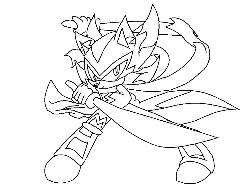 Wolf link coloring pages coloring pages for Midna coloring pages
