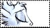Gieguestamp: 01 by ChimeraT