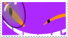 Jaggerstamp 1 by ChimeraT