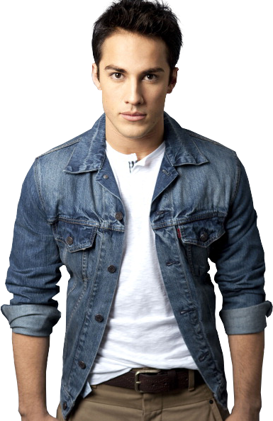 1000  images about MICHAEL TREVINO on Pinterest | Candice accola ...