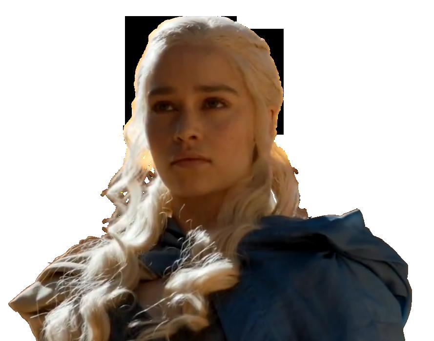 Daenerys Targaryen PNG By BieberSays On DeviantArt