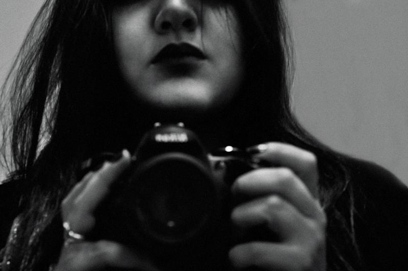 Darkkcatt's Profile Picture