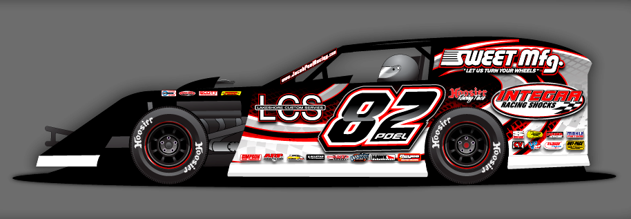 Long Island Beach Grand Prix Track Decal besides Dirt Late Models in addition Dirt Late Models Chris Wilson Dirt Track World Cup Crash At Lawrenceburg Speedway Inside Crash Sequence Over 20 Photos furthermore Donald Trump Dirt Late Model Racecar also Jr. on dirt late model wraps