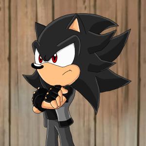 foxmaster55's Profile Picture