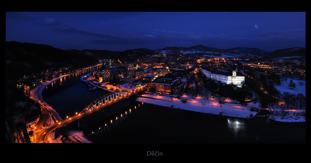 - Decin II - by UNexperienced